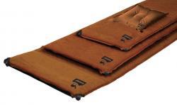 Самонадувающийся коврик TRI-009